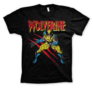 Avengers Issue Réservoir chiens tous les super héros adultes T-Shirt
