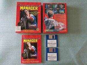 Commodore-Amiga-Championship-Manager-Domark-Tested-and-Working-3
