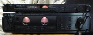 10-LAMPs-CM-1090-CM-1065-12v-50mA-AXIAL-BULBs-INTEGRATED-AMP-VU-METER-Carver