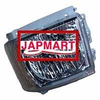 For-Isuzu-Fxy77-Fxz77-Euro-4-08-11-Headlamp-Assembly-9470jmr2