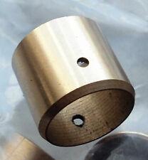 Bronze Lagerbüchse zur Kupplungstrommel alle 2, 3, 4 Gang Puch Motore X50 Monza