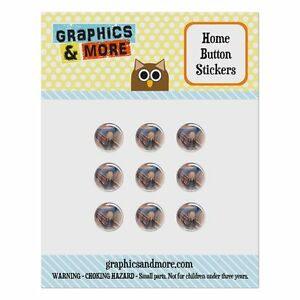 Home-Button-Stickers-Set-Fit-Apple-iPhone-5-5c-5s-6-6s-Plus-Art-Paintings