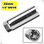7//8/'/' Lambda O2 Oxygen Sensor Socket Removal Tool Steel Side Wire Cutout 1//2/'/'