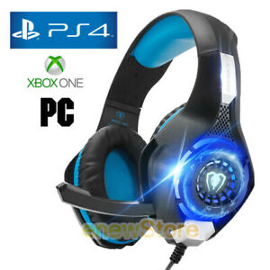 Latest-Gaming-Headset-PS4-PC-XBOX-ONE-Nintendo-Switch-Headphones-amp-Microphone