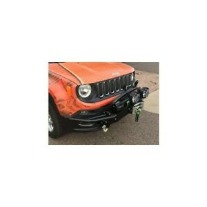 Protection-De-Calandre-034-bull-Bar-034-Jeep-Renegade