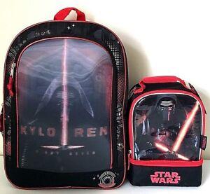 e7e02b60dbc8 Details about Disney Star Wars Kylo Ren 16