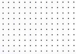 black and white diamond tile floor. Image Is Loading 1-12-Scale-Black-amp-White-Diamond-Pattern- Black And White Diamond Tile Floor