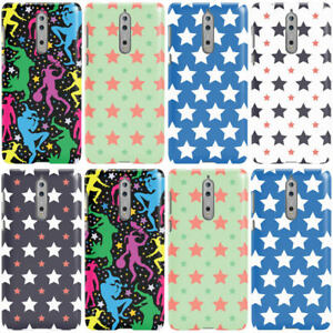newstars cover  DYEFOR NEW STARS COLLECTION PHONE CASE COVER FOR NOKIA | eBay
