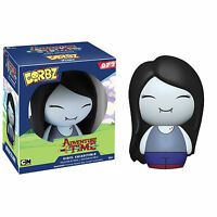 Funko Adventure Time Dorbz Marceline Vinyl Figure Toys Collectibles Cartoon