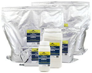 Diatomaceous-Earth-Food-Grade-Perma-Guard-Multiple-Sizes