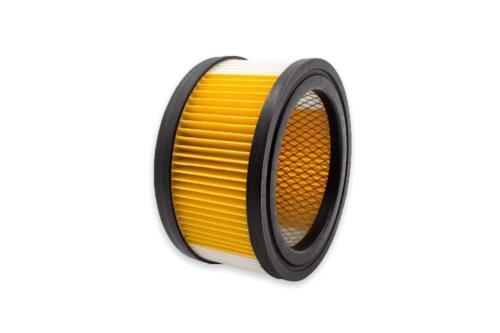 6.414-960.0 Nano-Cartouche filtre Pour Karcher WD-Série