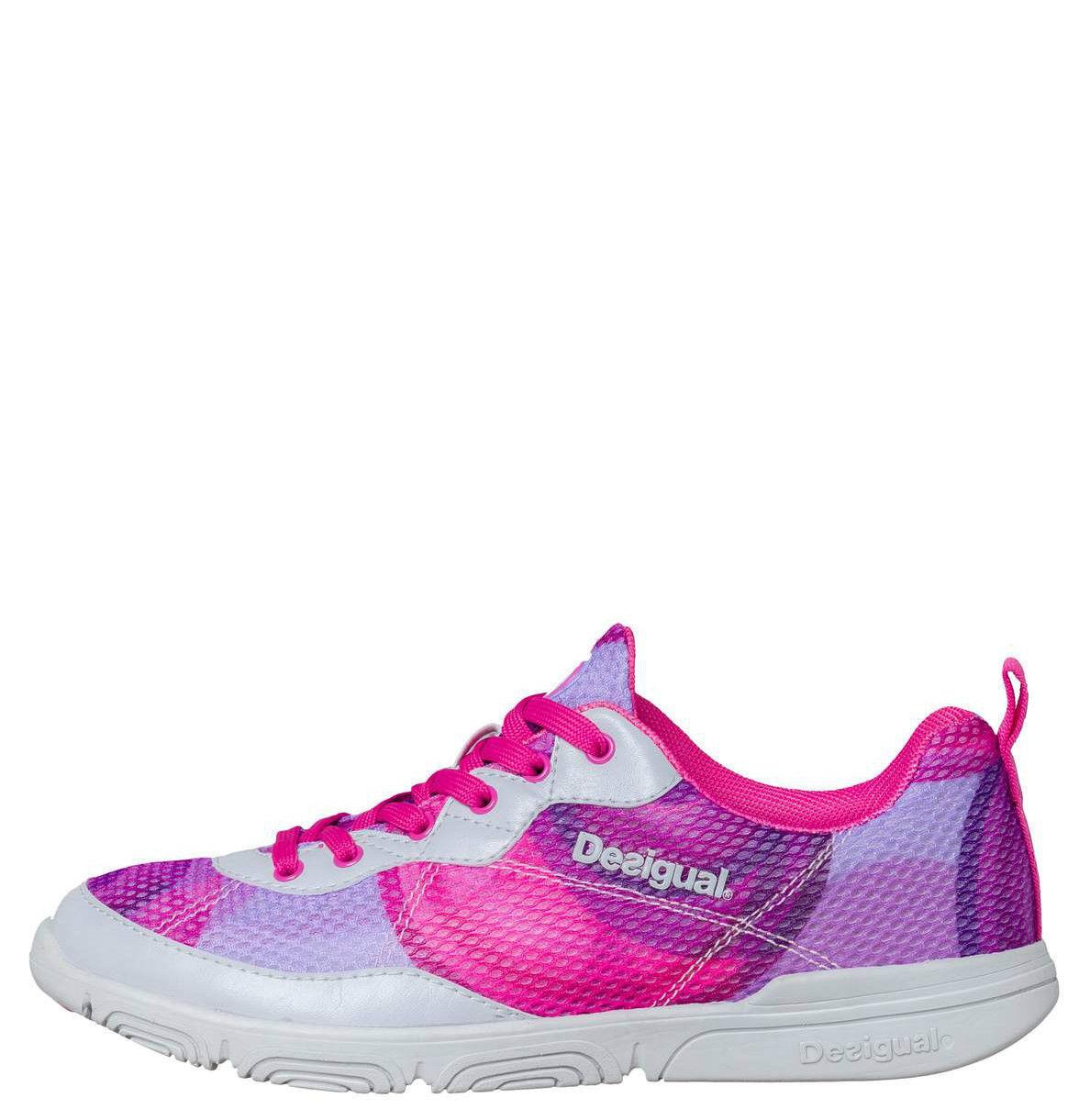 FW16 Fitness Fitness Schuhe Eva T Frau 50DS2A1 3169