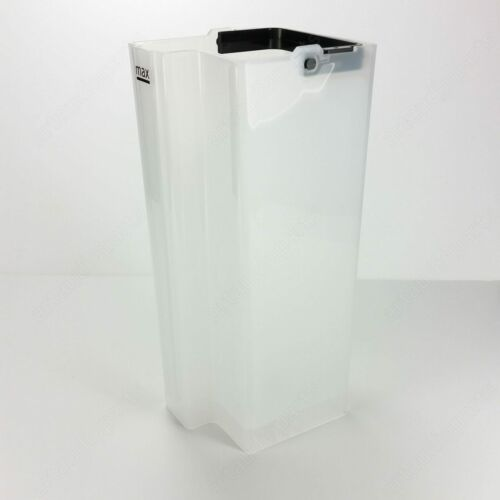 Water Container Tank for SAECO HD8323 HD8325 HD8327 HD8423 HD8425 HD8427