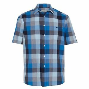 RM Williams Hervey Shirt - RRP 99.99 - FREE POST