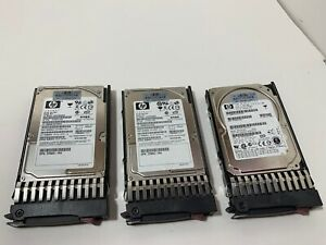 3-3-HP-DG072A8B54-72GB-Internal-10000RPM-2-5-034-375696-002-HDD-Hard-Drive