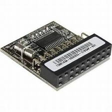 Asus (TPM) Trusted Platform Module TPM/FW3.19 for Motherboards