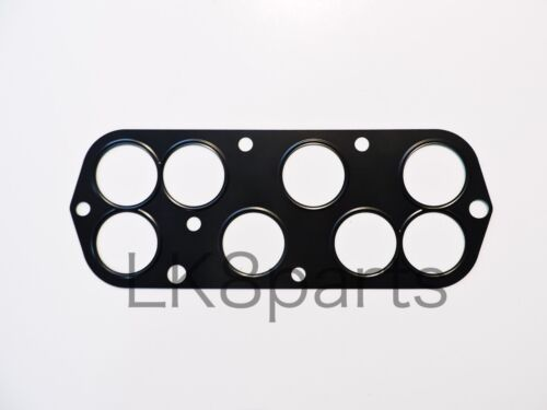 Land Rover Discovery 2 99-04 Range Rover P38 Gasket Inlet Manifold ERR6621 New