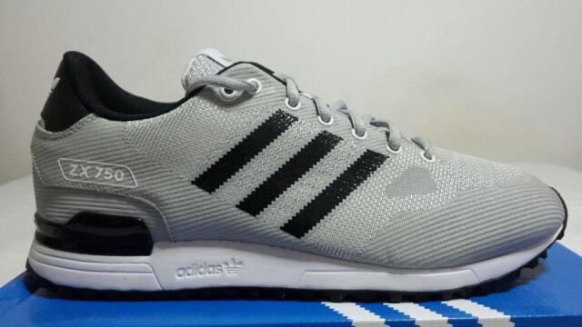 scarpe adidas zx 750