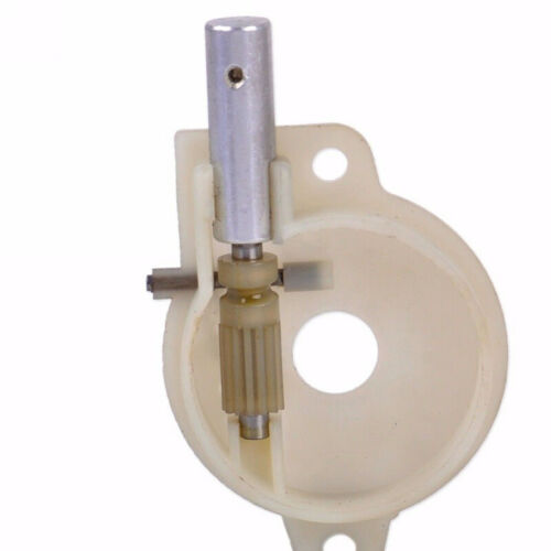 Oil Pump Oiler Replacement Kit Fit For Husqvarna 36,41,136,137 141 142 Chainsaw