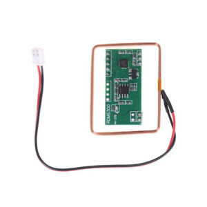 UART-125Khz-EM4100-RFID-Card-Key-ID-Reader-RF-Module-RDM6300-For-Arduino-JR