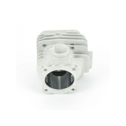 Cylindre piston tronçonneuse Stihl 026-MS260-260C Ø 44mm