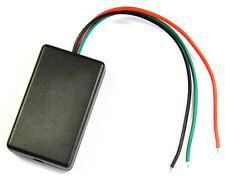 Mercedes Benz EIS MB ESL Emulator for NEW 203 208 211 639 906 & OLD W202 208 210