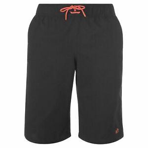 Talsohle Preis neue auswahl ausgereifte Technologien Details zu Hot Tuna Womens Long Shorts Board Pants Trousers Bottoms  Lightweight Drawstring
