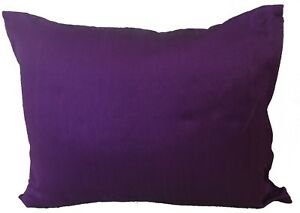 Some Known Questions About Purple Pillow.