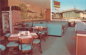 South-Carolina-postcard-Myrtle-Beach-Holland-House-of-Pancakes-restaurant
