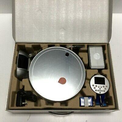Bobsweep Bobi 726670294648 Pet 2 0 Robotic Vacuum Cleaner