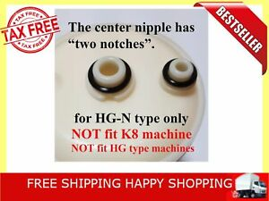Hg-N-Type-Kangen-Compatible-Replacement-Water-Ionizer-Filter-To-Enagic-Sd501Hg-N