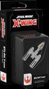 BTL-A4-Y-Wing-2nd-Edition-Expansion-Pack-Star-Wars-X-Wing-Miniatures-Game-SWZ13