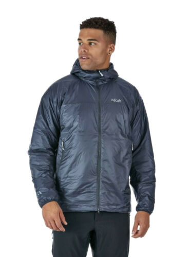 Rab Men/'s Xenon Jacket Various Sizes and Colors
