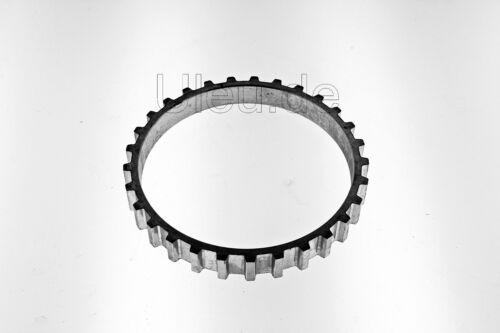 Sensorring für Saab mit 29  Zähne Neu 75,8 mm ! ABS Ring