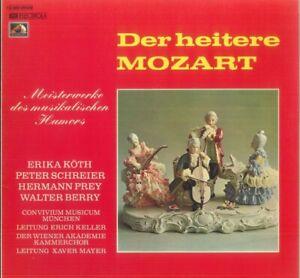 Mozart-il-per-maggiori-Mozart-capolavori-del-musicale-umorismo