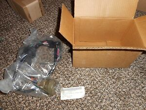 s l300 chevrolet cucv m1008 m1009 k5 blazer pickup diagnostic wiring m1009 wiring harness at bakdesigns.co