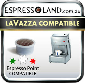 100-coffee-pods-compatible-with-all-machines-Lavazza-Espresso-Point-capsules
