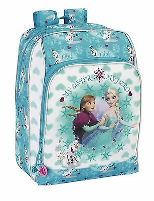 Rucksack Frozen Schulranzen Ranzen Frozen Schulrucksack Frozen Backpack Frozen