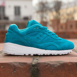 MENS-Saucony-SHADOW-6000-SUEDE-Easter-Hunt-CASUAL-RUNNING-SHOES-SNEAKER-S70222-5