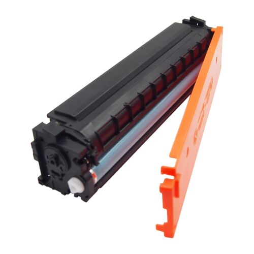 4PK CF410A 477A Laser Toner Combo Set For HP Laserjet Pro M477fdn M452dn Printer