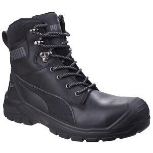 Puma Conquest Haut Chaussures Chaussures Chaussures de S e77b03