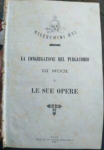 1893-OPERE-DELLA-CONGREGAZIONE-DEL-PURGATORIO-DI-NOCI-BARI