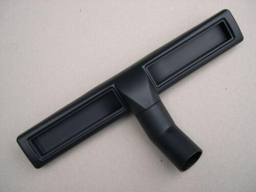 Columbus Sauger Miele 360mm breite Parkettdüse Rosshaar 35mm für Bosch Fakir