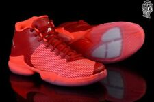 41d75048fc9 item 4 Air Jordan Superfly 4 PO 'Infrared' UK 12 EUR 47.5 LAST ONE!! RARE!!  -Air Jordan Superfly 4 PO 'Infrared' UK 12 EUR 47.5 LAST ONE!! RARE!!