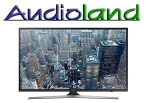Samsung-75-034-Series-6-Ultra-HD-LED-LCD-Smart-TV-built-in-Wi-fi-UA75JU6400