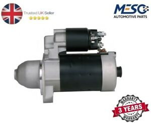 BRAND-NEW-STARTER-FITS-FOR-MERCEDES-BENZ-E-CLASS-W210-E-270-320-CDI-1999-2008