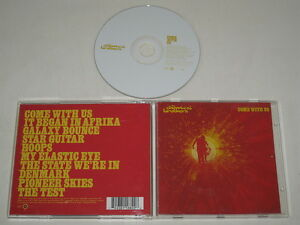 THE-PRODOTTO-CHIMICO-BROTHERS-COME-WITH-US-VIRGIN-FREESTYLE-DUST-XDUSTCD5