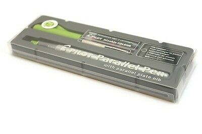 Pilot Parallel Calligraphy Pen - 3.8 mm Nib Width