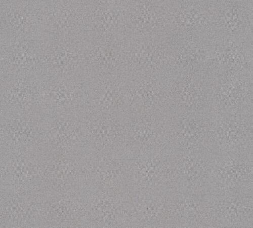 Tidyard Barri/ères de Lit de S/écurit/é pour Enfants B/éb/é avec Boutons 102 x 42 cm Rose
