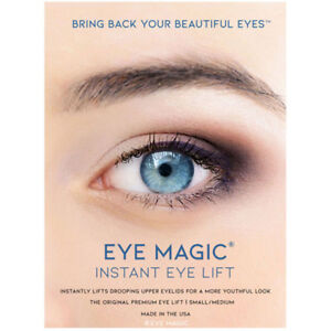 Eye-Magic-Premium-Instant-Eye-Lift